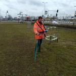 DCVG Shell 2018 - 01 - Vandervelde Protection