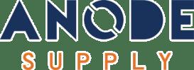 AnodeSupply_logo_2