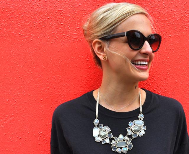 1-t-shirt-vandi-fair-lauren-vandiver-fashion-blog-blogger-texas