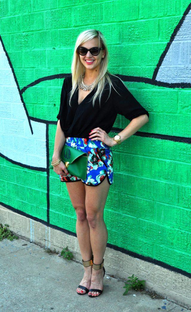 11-tropical-shorts-fashion-blog-vandi-fair-lauren-texas-blogger