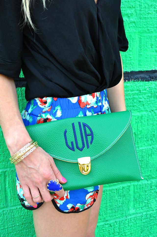 3-tropical-shorts-fashion-blog-vandi-fair-lauren-texas-blogger
