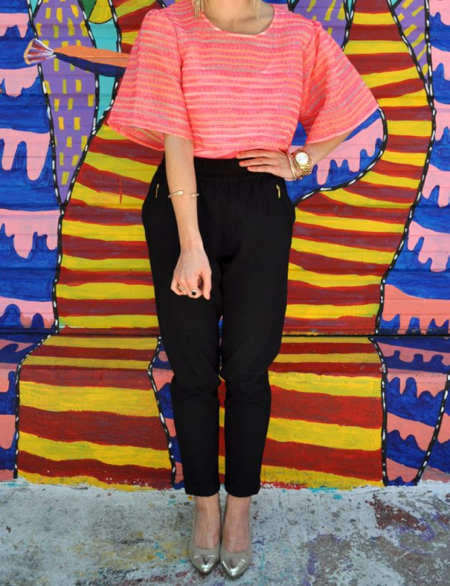 4-pink-thing-vandi-fair-lauren-vandiver-fashion-blog-blogger-style-colorful-trendy-glasses