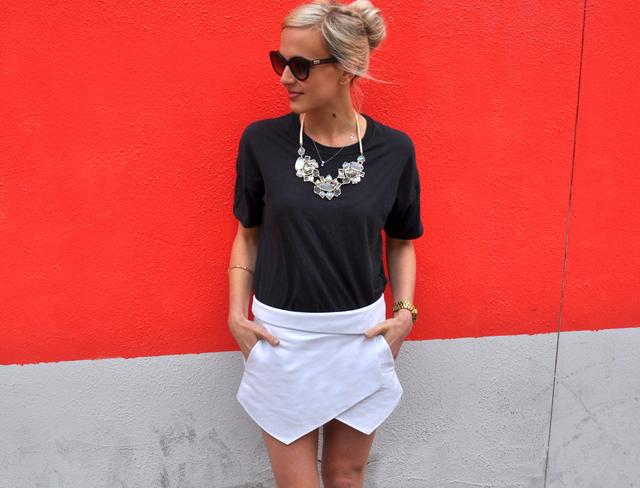 4-t-shirt-vandi-fair-lauren-vandiver-fashion-blog-blogger-texas