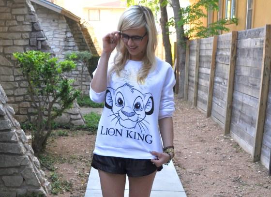 5-vandi-fair-lauren-vandiver-fashion-blog-lion-king-glasses-texas-blog-blogger-fashion