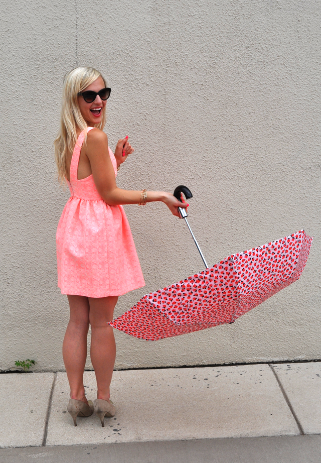 1-birthday-dress-pink-umbrella-girly-fashion-outfit-blog-blogger-vandi-fair-lauren-vandiver