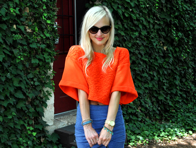 15-orange-blue-vandi-fair-lauren-vandiver-fashion-blogger-texas-blog-austin