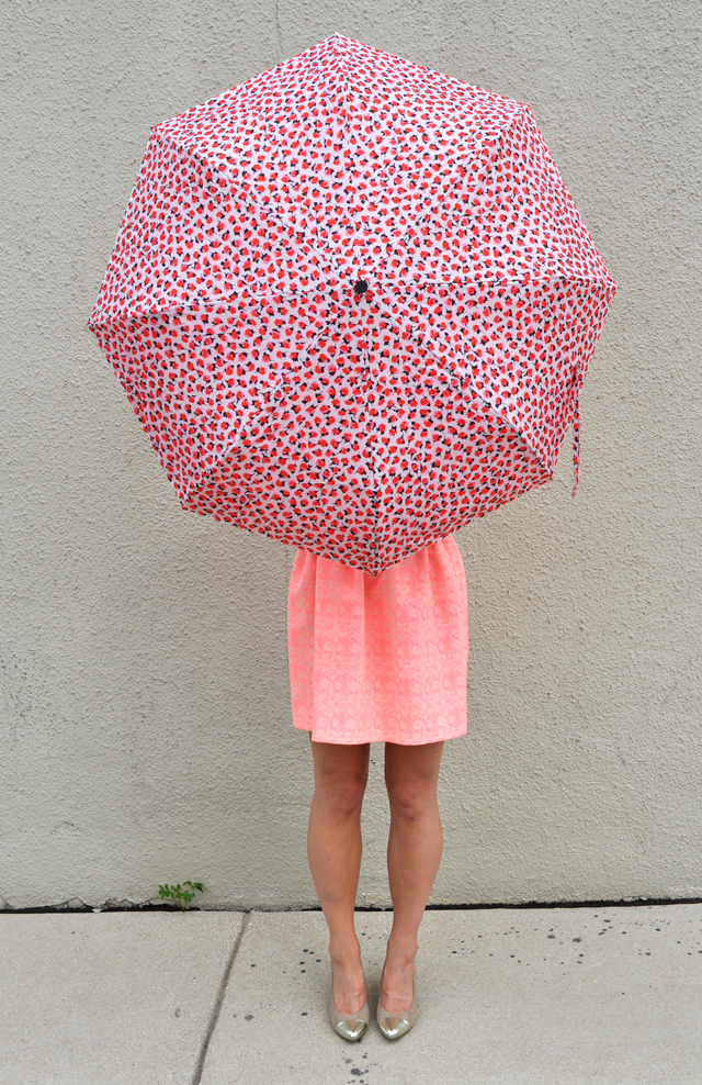 26-birthday-dress-pink-umbrella-girly-fashion-outfit-blog-blogger-vandi-fair-lauren-vandiver
