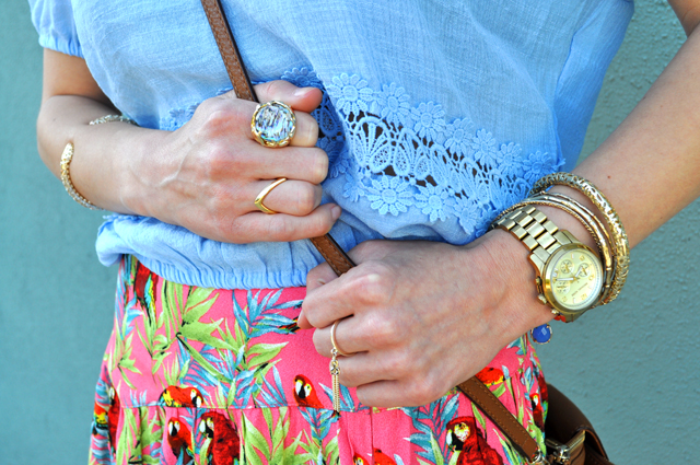 13-parrot-skirt-colorful-casual-blog-blogger-vandi-fair-lauren-vandiver