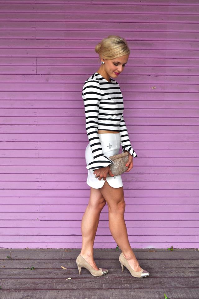 15-sparkle-stripes-black-white-dressy-fashion-blog-blogger-lauren-vandiver-vandi-fair