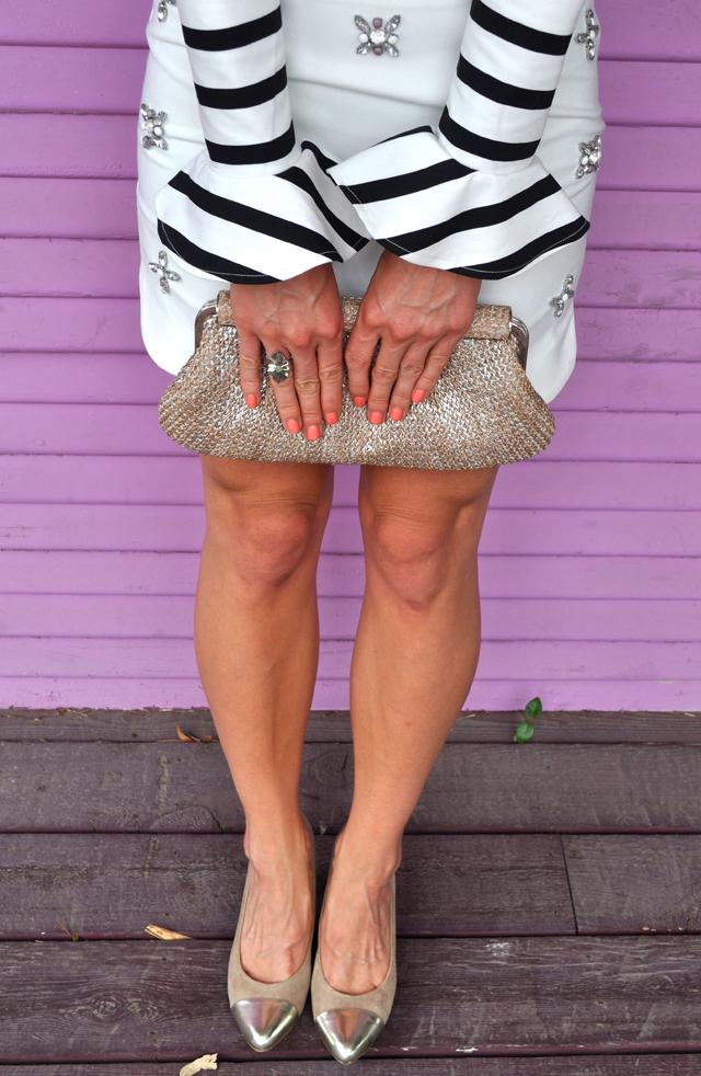 16-sparkle-stripes-black-white-dressy-fashion-blog-blogger-lauren-vandiver-vandi-fair
