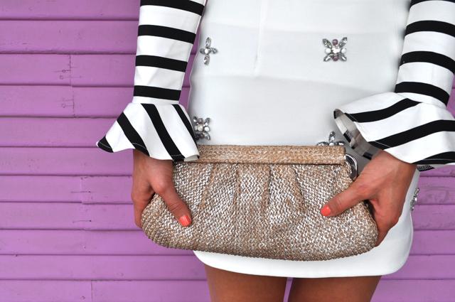 17-sparkle-stripes-black-white-dressy-fashion-blog-blogger-lauren-vandiver-vandi-fair