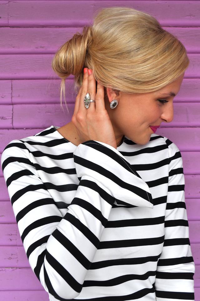 19-sparkle-stripes-black-white-dressy-fashion-blog-blogger-lauren-vandiver-vandi-fair