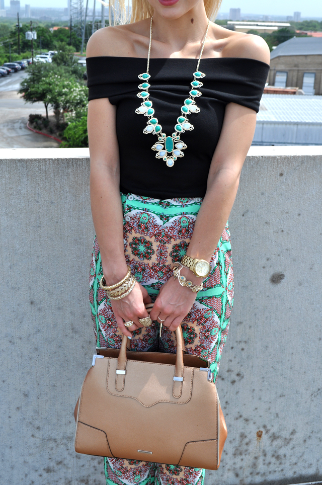 22-boho-bright-teal-pants-fashion-style-blog-blogger-lauren-vandiver-vandi-fair