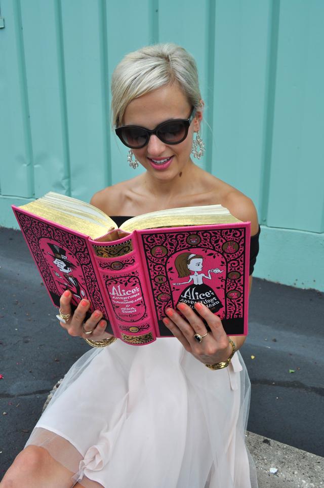 29-modern-ballerina-fairytale-black-pink-vandi-fair-girly-blog-blogger-lauren-vandiver