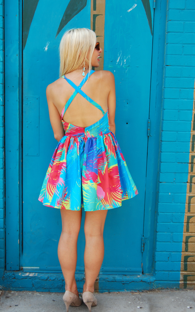 10-palm-palm-dress-colorful-girly-outfit-style-fashion-blog-blogger-vandi-fair-lauren-vandiver