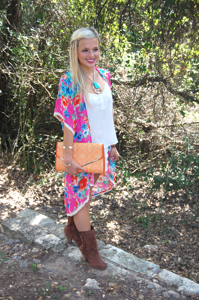 17-kaleidoscopic-kimono-colorful-vandi-fair-fashion-festival-style-outfit-blog-blogger-lauren-vandiver