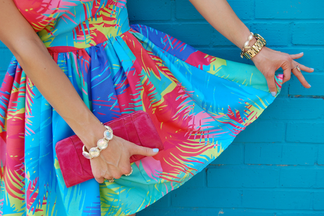 23-palm-palm-dress-colorful-girly-outfit-style-fashion-blog-blogger-vandi-fair-lauren-vandiver