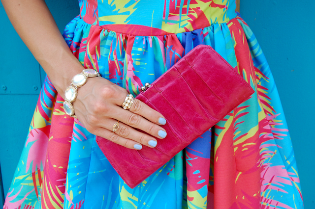 24-palm-palm-dress-colorful-girly-outfit-style-fashion-blog-blogger-vandi-fair-lauren-vandiver
