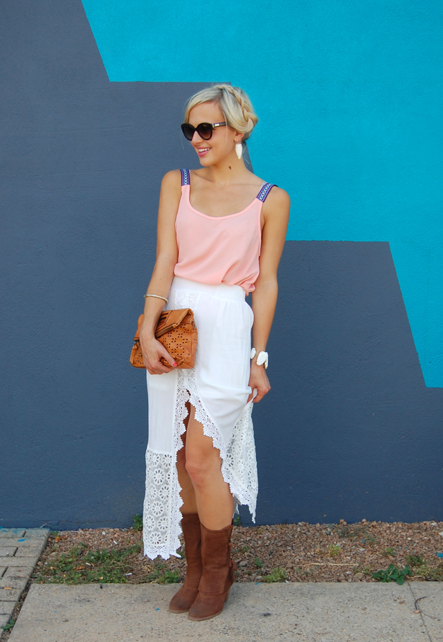 southwest-chic-lauren-vandiver-vandi-fair-fashion-blog-blogger-texas-style-outfit