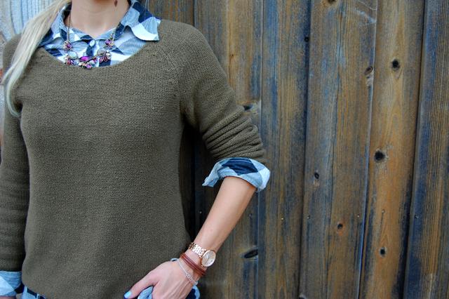 18-necklace-giveaway-light-layers-fall-fashion-plaid-gingham-blog-blogger-vandi-fair-lauren-vandiver