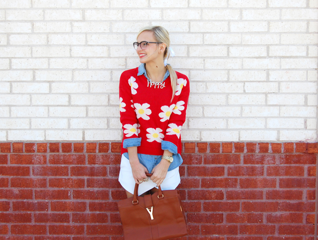 16-happy-prep-necklace-daisy-sweater-blogger-fashion-vandi-fair-lauren-vandiver