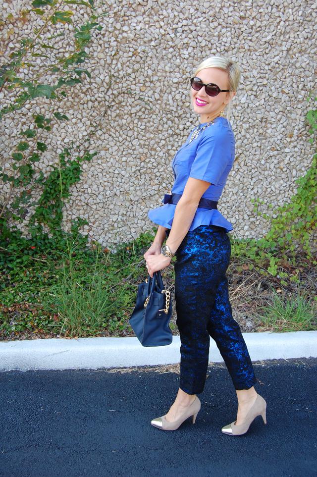 20-blue-on-blue-shabby-apple-blog-vandi-fair-blogger-lauren-vandiver