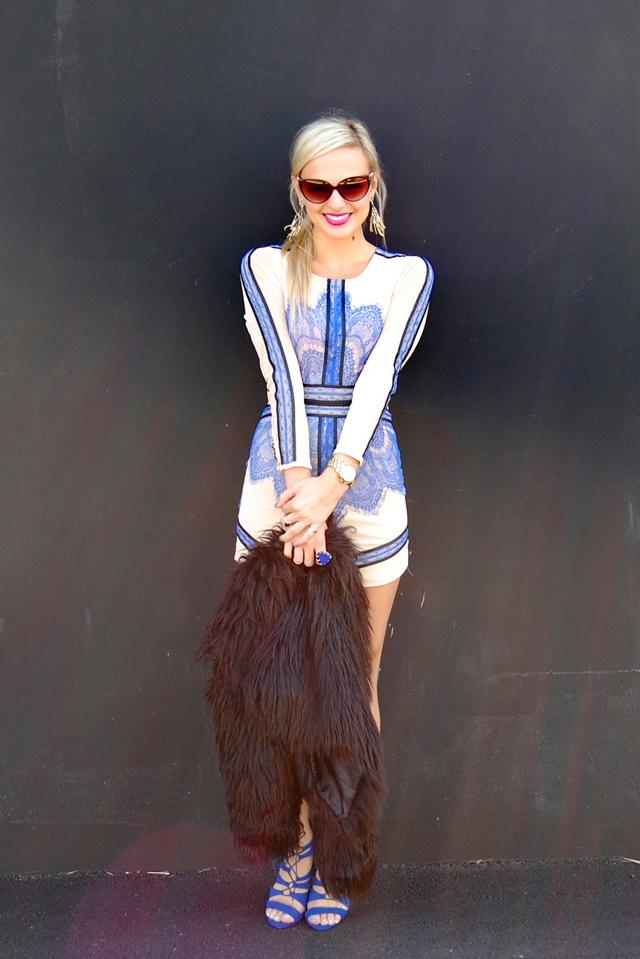 37-black-and-blue-faux-fur-jacket-vandi-fair-lauren-vandiver
