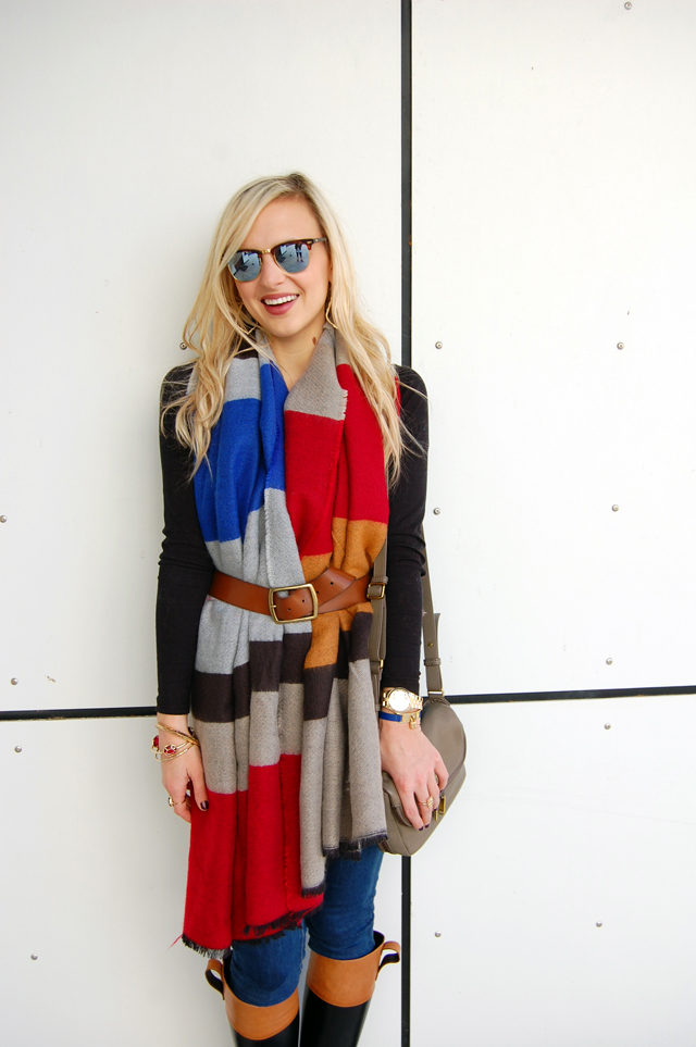 belted-blanket-scarf-fashion-trend