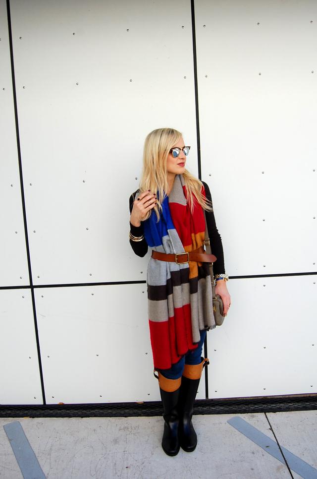 poncho-blanket-scarf-vandi-fair