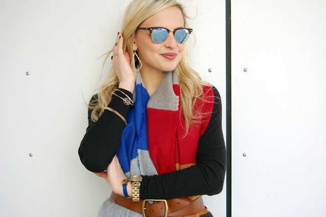 reflective-sunglasses-kendra-scott-jewelry