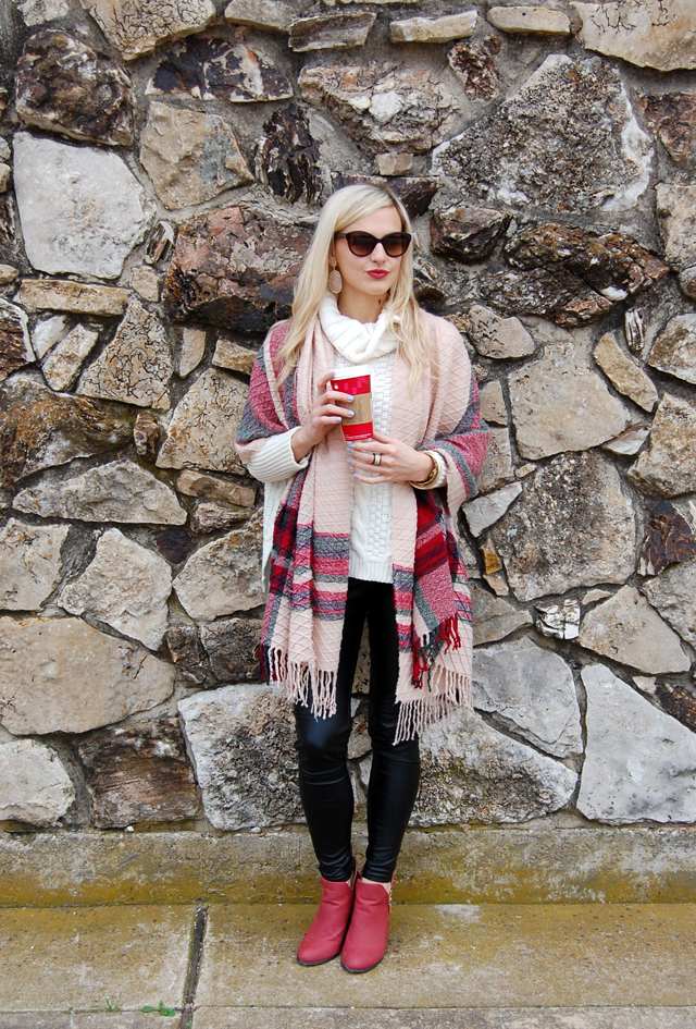 lauren-vandiver-dallas-blogger