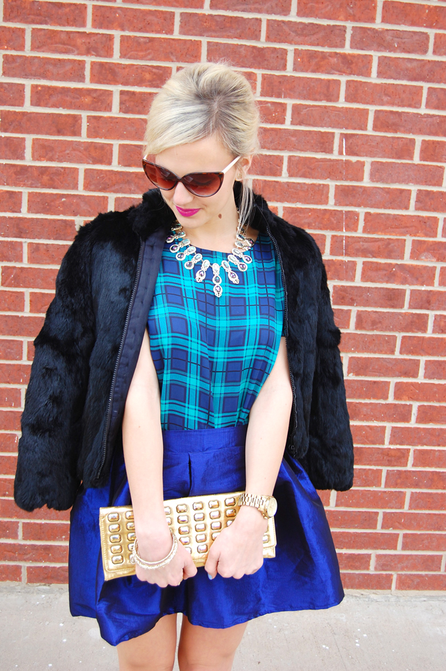 lauren-vandiver-dallas-fashion-blogger