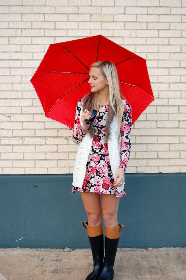 rainy-day-dallas-blogger