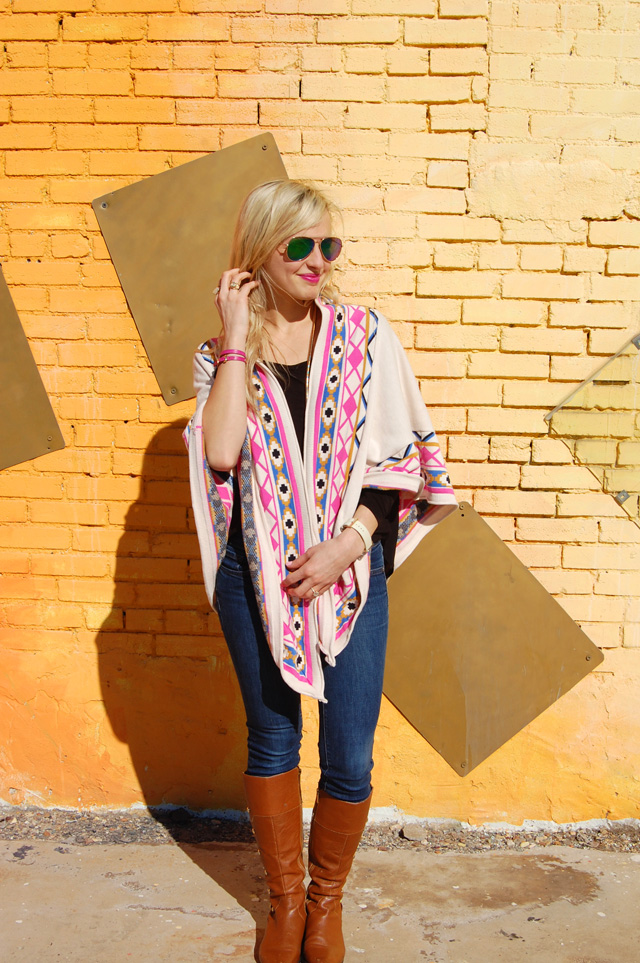 colorful-dallas-fashion-blogger