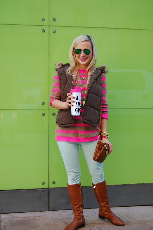 lauren-vandiver-fashion-blogger