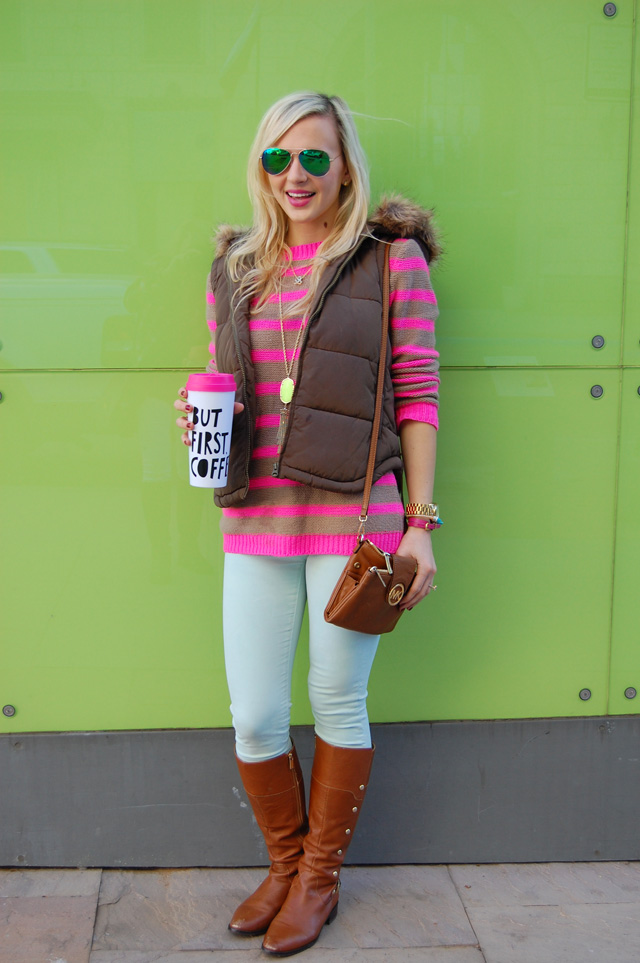 neon-neutrals-outfit