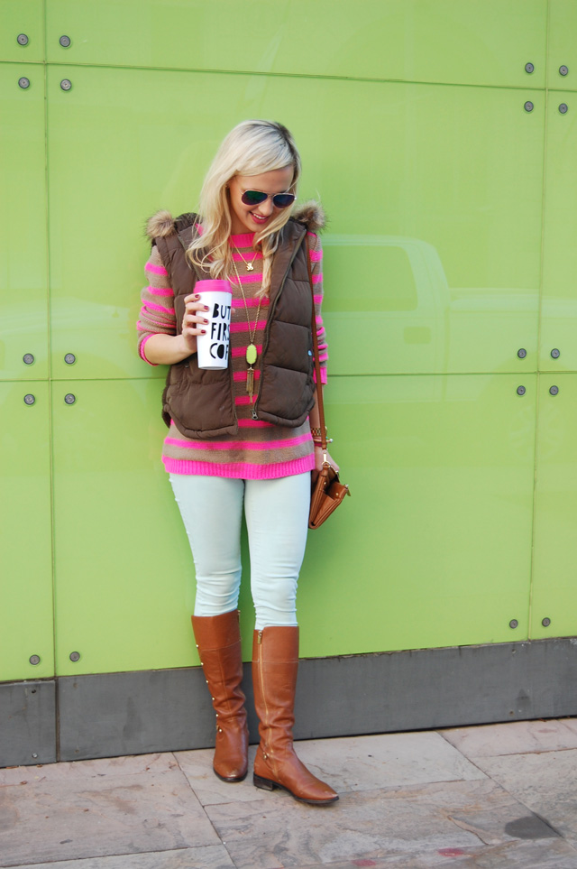 neon-pastel-colorful-look