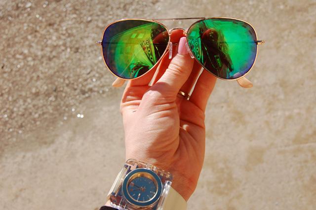 reflective-sunglasses-nordstrom