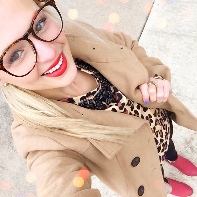 lauren-vandiver-vandi-fair-polette-eyewear