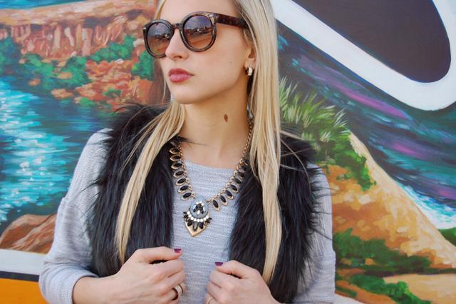 eula-ferns-statement-necklace