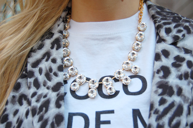 trending-above-gia-necklace