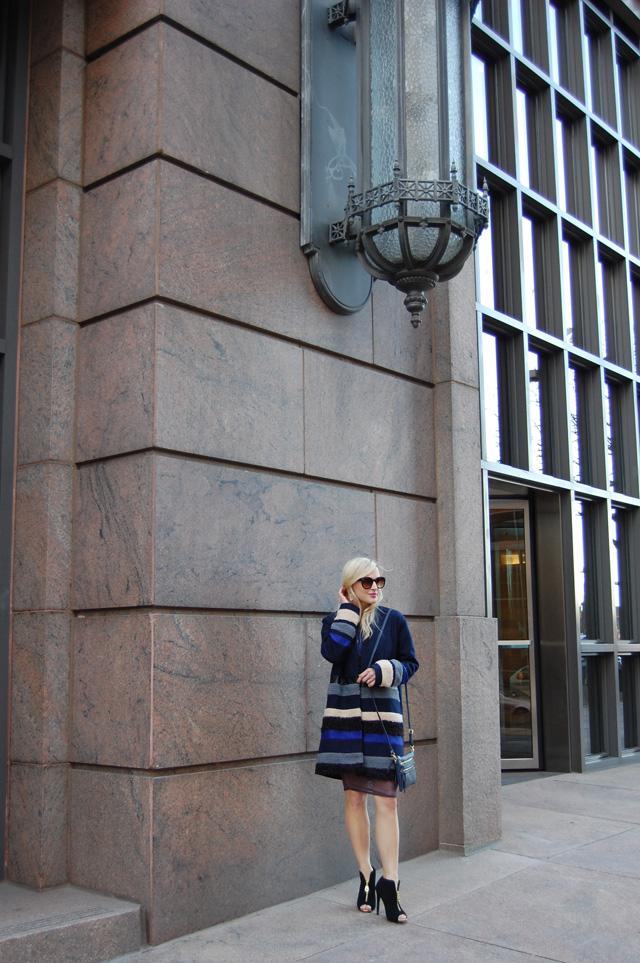 vandi-dallas-fashion-blogger