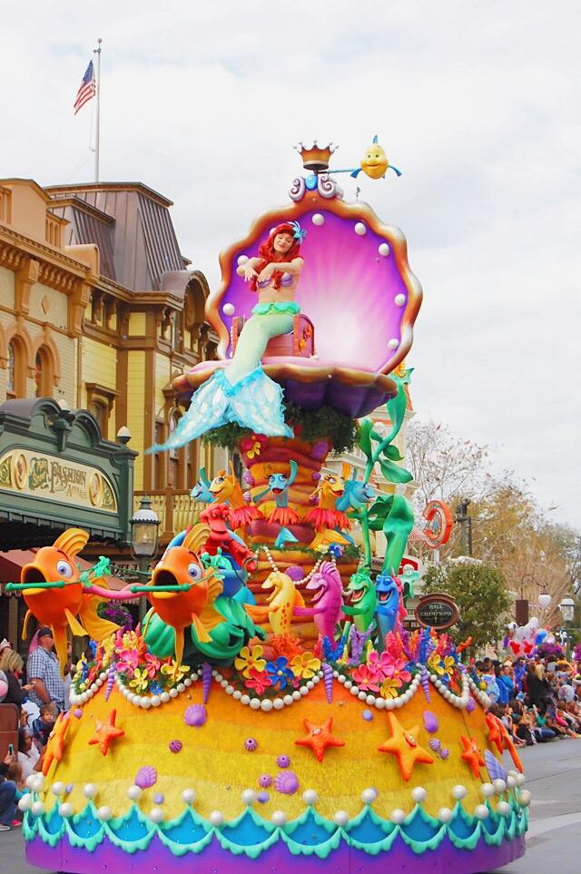 the-little-mermaid-festival-of-fantasy