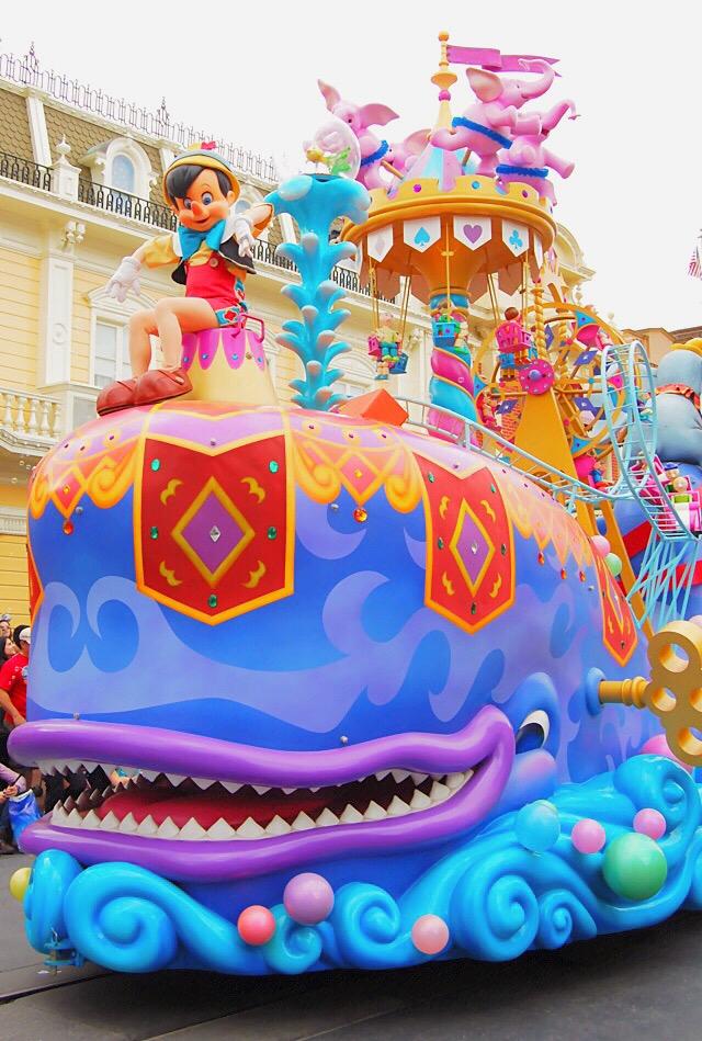 pinnochio-festival-fantasy-float-disney-world