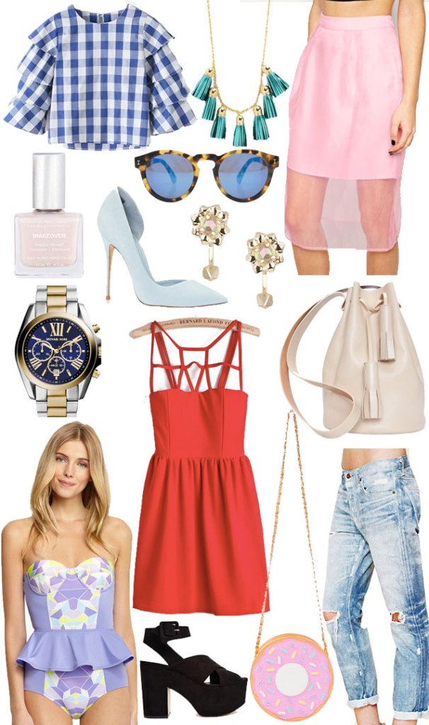 SPRING-ESSENTIALS-VANDI-FAIR
