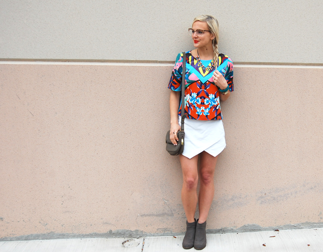asos-colorful-geometric-shirt