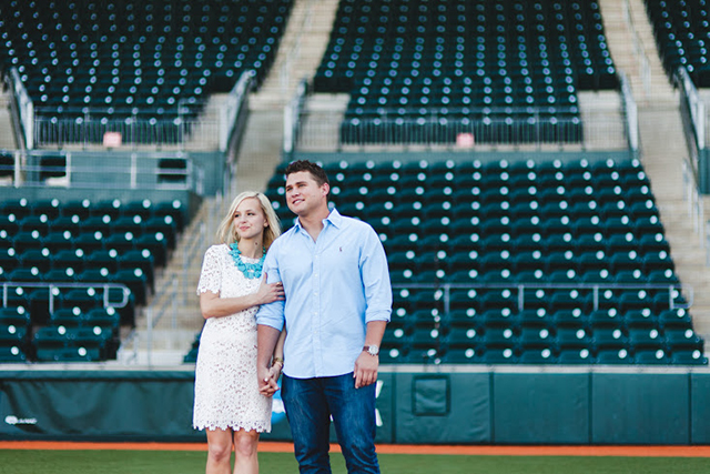 baseball-engagement-session-kayla-snell-photography