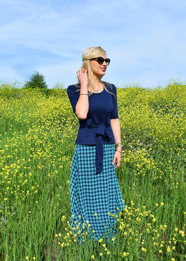 blue-green-gingham-outfit-vandi-fair