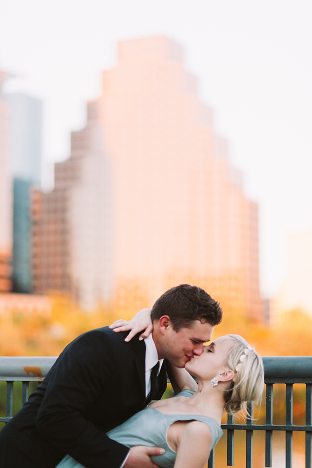 downtown-austin-engagement-session