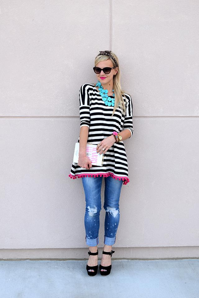 colorful-fashion-blog